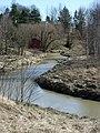 Vähäjoki, Koroinen.jpg