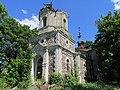 Väike-Lähtru kirik 2014 (1).JPG