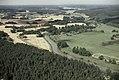 Västra Husby - KMB - 16000700025230.jpg