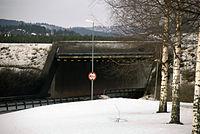 Værnes Tunnel.jpg