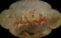 Vénus, Baco e Quatro Amores (Weenix, attrib.) - Palácio Foz.png