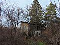 Včelárska paseka - ruina - panoramio.jpg