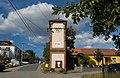 Věž v centru Habrůvky.jpg