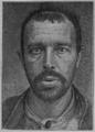V.M. Doroshevich-Sakhalin. Part II. Nikolai Viktorov-1.png