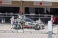 V8 Supercars Austin 400 Race 13-17 (8778887670).jpg