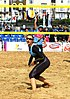 VEBT Margate Masters 2014 IMG 4687 2074x3110 (14988473952).jpg