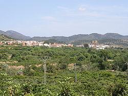 VGeneral Castellnovo.JPG