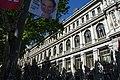 VIEW , ®'s - DiDi - RM - Ð 6K - ┼ , MADRID PASEO del PRADO EDIFICIOS - panoramio (9).jpg