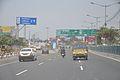 VIP Road - Airport Area - Kolkata 2017-03-30 0870.JPG