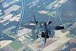 VMFAT-501, VMGR-252 conduct aerial refueling 141029-M-RH401-078.jpg