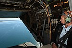 VMM-165 Congressional Flight 130216-M-DF987-061.jpg