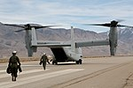 VMM-268 Supports Mountain Exercise 1-15 at Marine Corps Mountain Warfare Training Center Bridgeport, California 150202-M-DF987-255.jpg