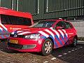 VW Brandweer IncidentAmsterdam Amstelland pic2.JPG