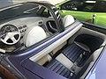 VW Vario 2 interrior.jpg