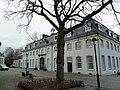 Vaals-Von Clermontplein 15 (4).JPG