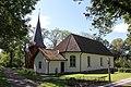Vads kyrka från NO.jpg