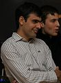 Vahram Sargsyan.jpg