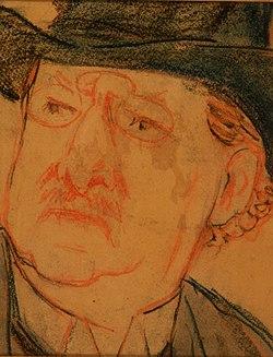 Vajda Zs. Self-portrait.jpg
