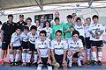 València CF - XV Ciutat de Torrent.jpg