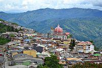 Valdivia-Antioquia.jpg