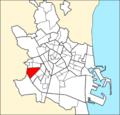 Valencia-Barris-Clau-Vara de Quart.png