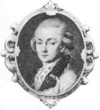 Valentin Adamberger - Valentin Adamberger.