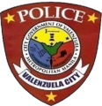 Valenzuela City Police Department.png