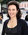 Valeria Cavalli.jpg