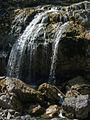 Valle de Ordesa - WLE Spain 2015 (36).jpg