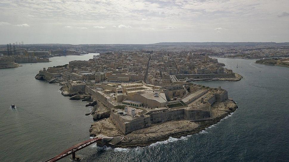 Valletta, Malta - 2018 (39570984425)