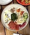 Valley Breakfast at Valley Bar and Bottle - Sarah Stierch.jpg