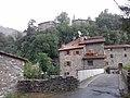 Valsavignone2.jpg
