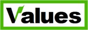 Values Party of New Zealand logo.png