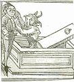 Vampiro atacando cristão - Século XV.jpg