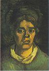 Van Gogh - Kopf einer Bäurin mit dunkler Haube20.jpeg