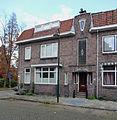 Van Swietenstraat 26 in Gouda.jpg