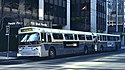 Vancouver Flyer D700A and D800 buses in 1984.jpg