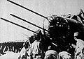 Vanda Corps Kawasaki Ki-48.jpg