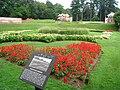 Vanderbilt Mansion - IMG 7965.JPG