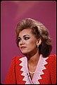 Vanessa Williams, former Miss America 1984.jpg