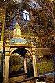 Vank Cathedral5 - Esfahan - 03-30-2013.jpg
