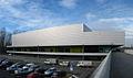 Varaždin Sport Hall pano south.jpg