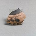 Vase fragment MET DP21540.jpg