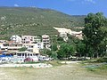 Vasiliki, Greece - panoramio.jpg