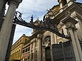 Vatican City (5987267150).jpg