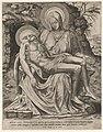 Vatican Pietà MET DP169613.jpg
