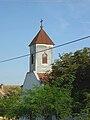 Vatin, Catholic Church.jpg