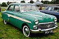 Vauxhall Cresta (1957) - 7932860986.jpg