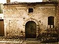 Vecchia casa Noepoli Casale.jpg