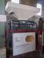 Veenpark Barger-Compascuum bij Emmen 05.jpg